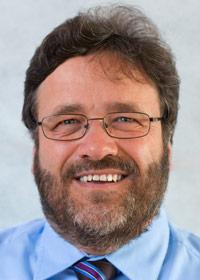 Johannes Schmidt - Coach und Berater